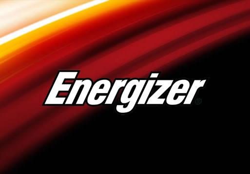Energizer EU